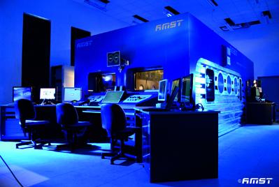 Argent Technologies Human Factors Engineering